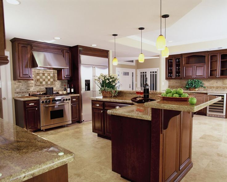 Backsplash Ideas | Kitchen Backsplash Ideas