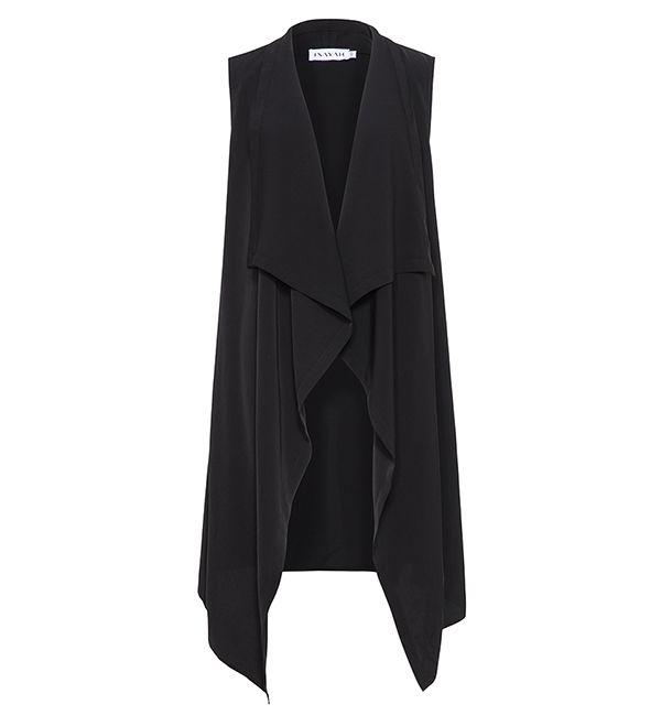 Черное Платье С Обложки - £39.99 : Международных, Исламская Одежда И Мода, Абайи, Jilbabs, Хиджабы, Jalabiyas & Хиджаб Контакты