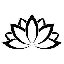 Image result for buddhist symbols for inner strength                                                                                                                                                     More