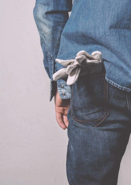 Look Book SS14 Uniform Jeans www.uniformjeans.it/
