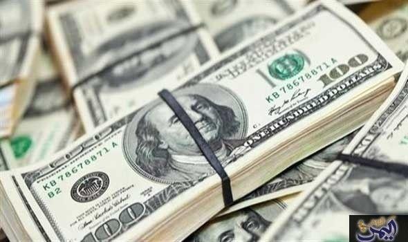 سعر الريال اليمني مقابل الدولار الأميركي الخميس Gift Card Giveaway Budgeting Money How To Get Rich