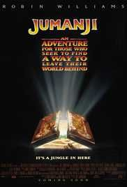 Jumanji 1995 Movie Download Mp4 HD Full Free Direct from hdmoviessite.Enjoy top rated adventure movies in just single click