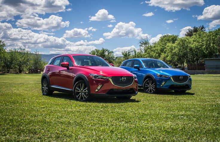 26 best Mazda CX-3 images on Pinterest   Mazda cx3, Autos and Cars