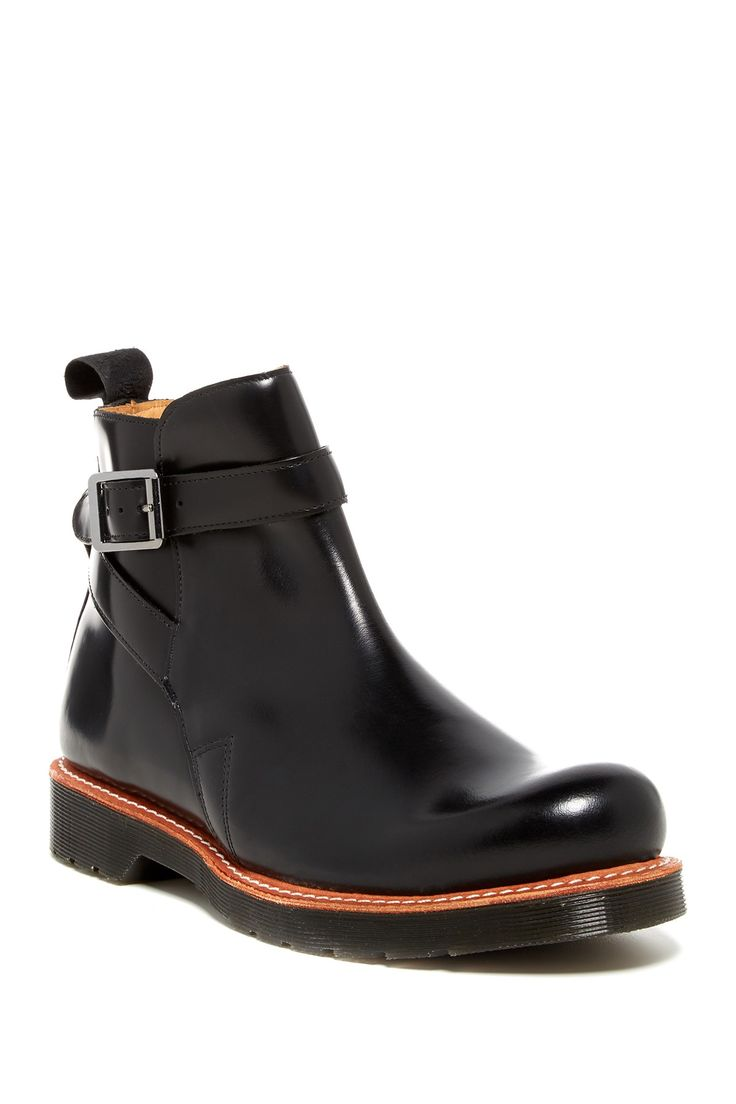 Kenton Dealer Boot by Dr. Martens on @nordstrom_rack
