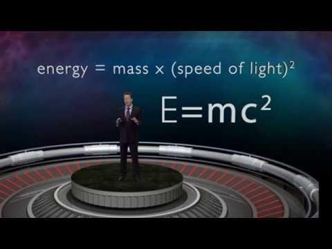 higgs discovery lisa randall pdf