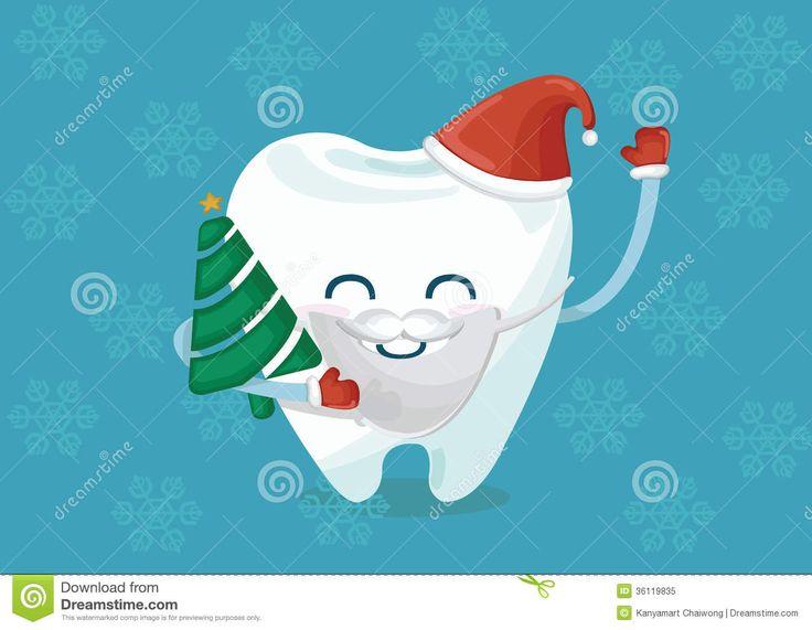 christmas teeth - Buscar con Google
