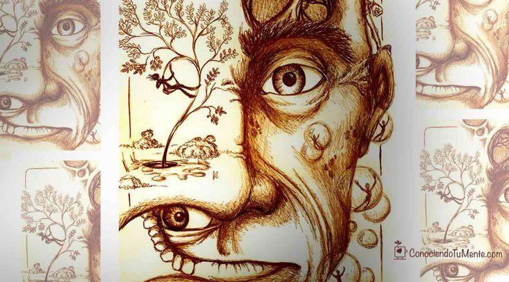 Qué causa depresión? Parte II Causas psicológicas de la depresión Como ya había explicado anteriormente, en el corazón de la depresión (por así decirlo), se encuentran reprimidas varias emociones negativas (como la ira, la culpa, el odio, el pesimismo y la baja autoestima), que marcaron un período de tu vida que probablemente ya no recuerdas […]