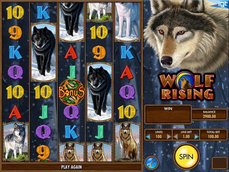 slot games for free online gratis spiele automaten