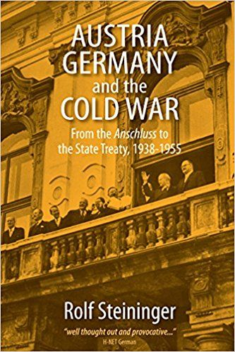 49 best ebook top images on pinterest books online book cover art pdf online austria germany and the cold war from the i fandeluxe Image collections