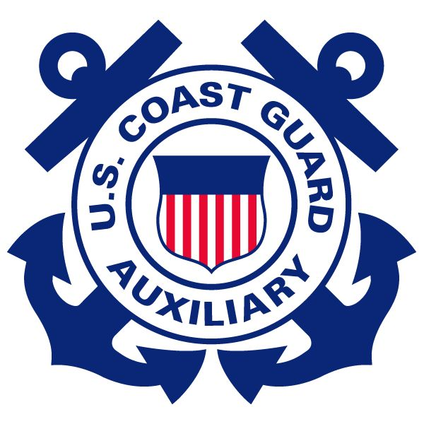 Online Boating Safety Course by the U.S. Coast Guard Auxiliary