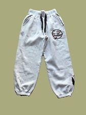 Pantaloni tuta unisex ny new york yankees majestic cooperstown size s | eBay