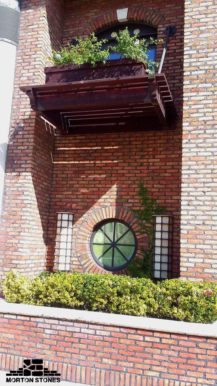 218 best Brick Veneer for the Home images on Pinterest