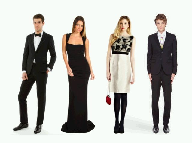 72 best images about you guest it wedding guest attire for What to wear to a wedding other than a dress