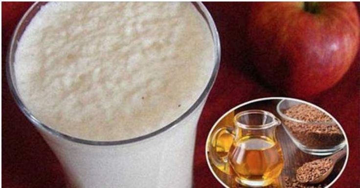 Substitua o seu café da manhã por esta bebida para perder muito peso rapidamente