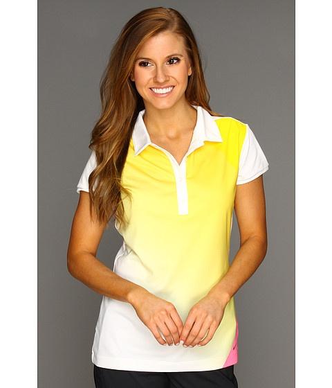 Nike Golf Graphic Wrap Polo - Camasi & Tricouri - Imbracaminte - Femei - Magazin Online Imbracaminte