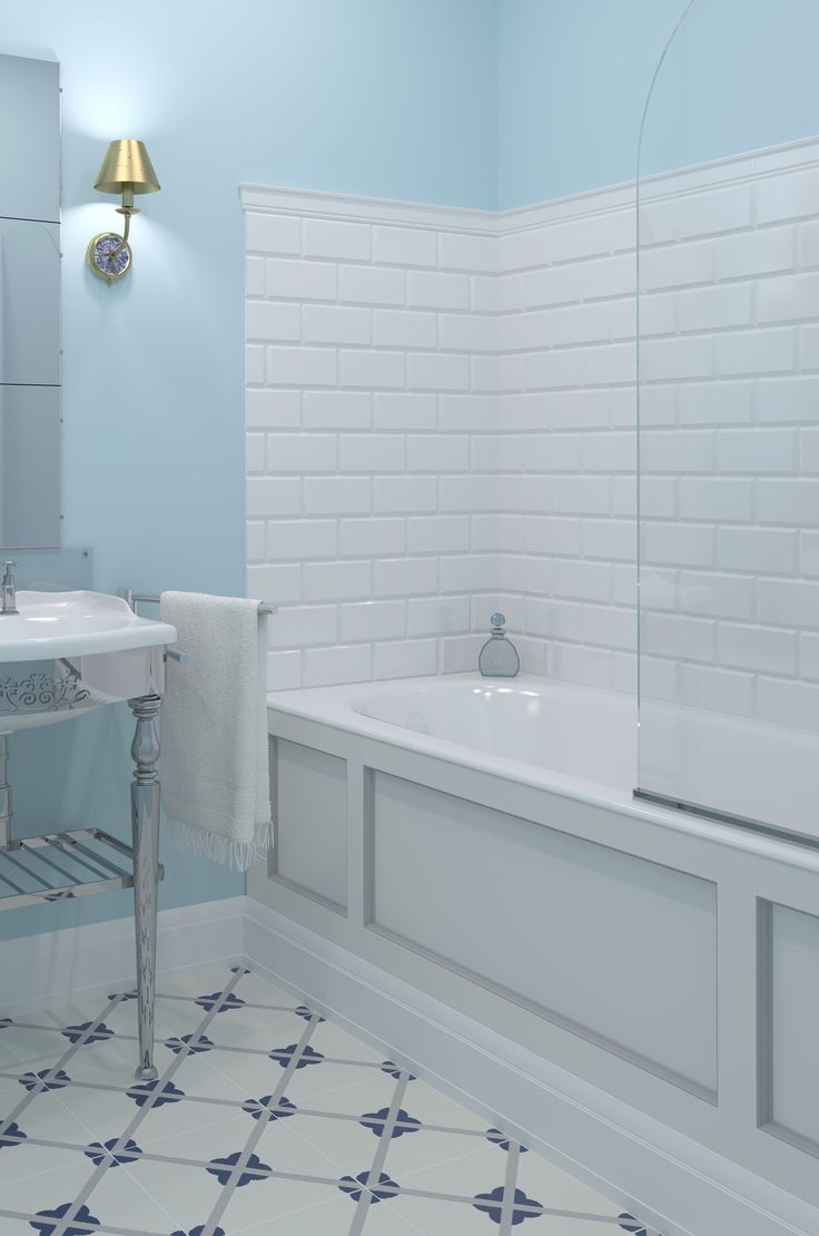 Best 25 bathtub liners ideas on pinterest glass doors for Bathtub liners cost