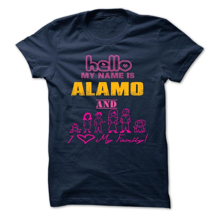 [Popular tshirt name ideas] ALAMO  Coupon 10%  ALAMO  Tshirt Guys Lady Hodie  TAG FRIEND SHARE and Get Discount Today Order now before we SELL OUT  Camping a skilled sailor
