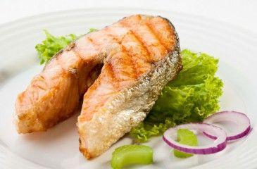 Как жарить рыбу правильно на сковороде или в духовке. Способы и время приготовления жареной рыбы