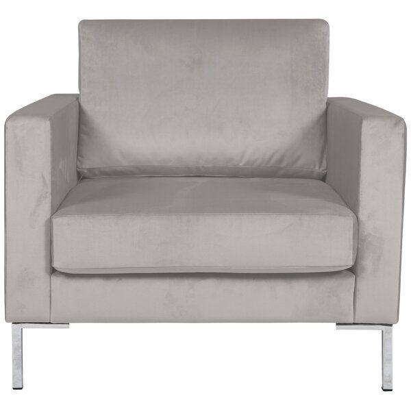 Sessel Ahura Sessel Modern Esstisch Ausziehbar