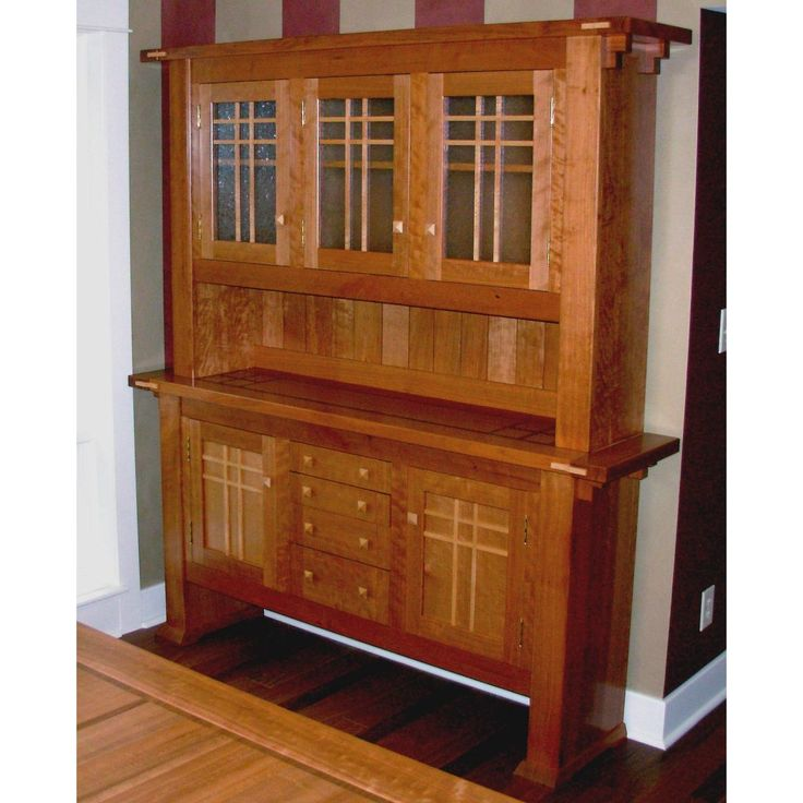 china dining room hutch dining room dining room hutches photo corner