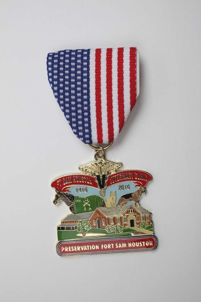 1000 Images About San Antonio Fiesta Posters Medals