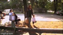 cheddievernell:  Eddie and Olivia Vedder