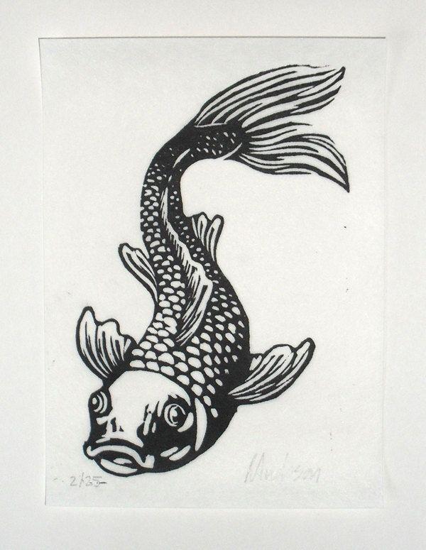 Best stencils images on pinterest stencil