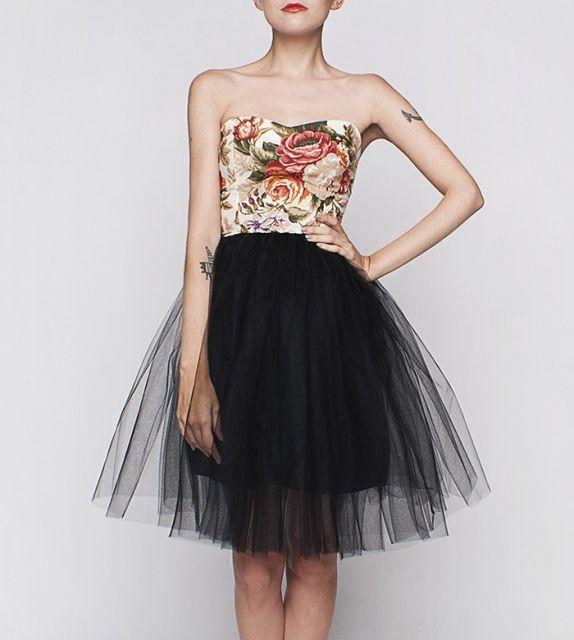 http://szyjemysukienki.pl/kategoria/sukienki/let-s-dance-9