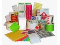 Get a Sample at https://www.marketreportsworld.com/enquiry/request-sample/10373473 This report studies Pressure Labels in Global market, especially in North America, China, Europe, Southeast Asia, Japan and India, with production, revenue, consumption, import and export in these regions, from 2012 to 2016, and forecast to 2022.