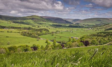 UK's complex geology will pose #fracking challenges, developers warned: http://bit.ly/1lEorKA