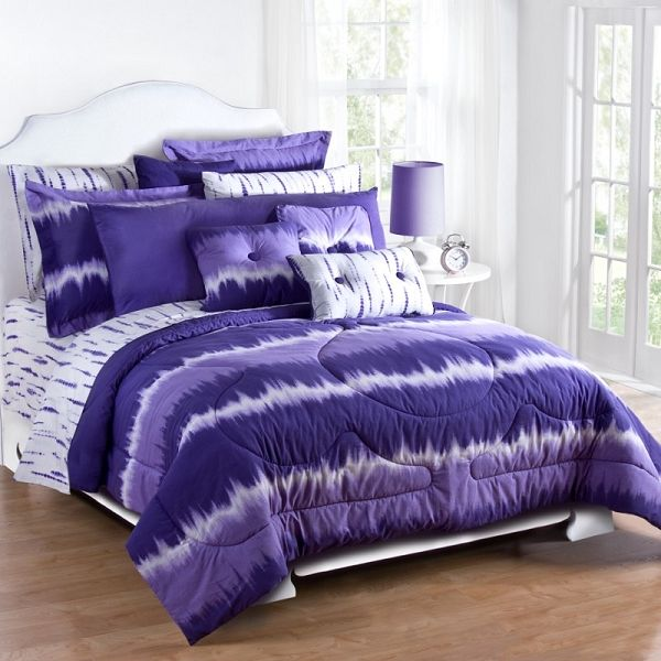 Found It At Wayfair   Karin Maki Tie Dye Bedding Collection. Find This Pin  And More On Twin XL Dorm Room ... Part 10