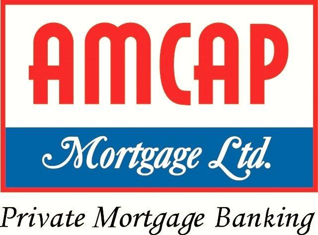 1000+ images about Amcap Mortgage on Pinterest | Credit ...