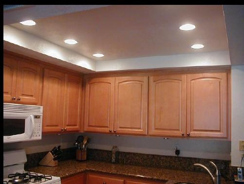 25 best ideas about fluorescent kitchen lights on. Black Bedroom Furniture Sets. Home Design Ideas