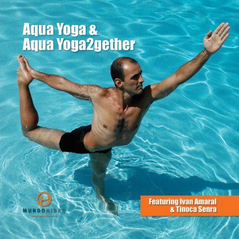 Aqua aerobics dvd australia