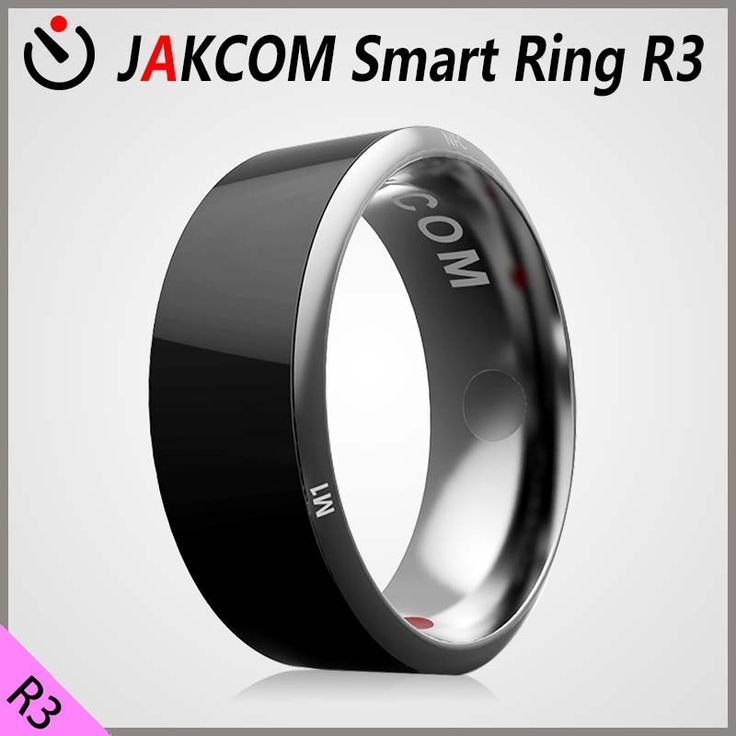 Jakcom Smart Ring R3 Hot Sale In Mobile Phone Lens As Mobile Phone Lenses Capa For Samsung Note 4 For Xiaomi Mi5 Pro //Price: $US $19.90 & FREE Shipping //     #samsung
