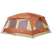 Black Friday Eureka Copper Canyon 12 Person Tent sale