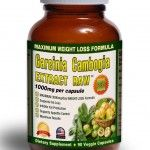 Pure Garcinia Cambogia Extract RAW 1000 mg http://eshop.diets-how-to-lose-weight-fast.com/product/best-price-pure-garcinia-cambogia-extract-raw-1000-mg/