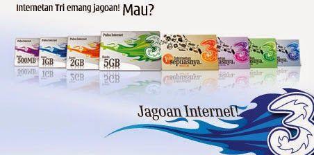 Penelusuran yang terkait dengan paket internet 3 paket internet 3 android paket internet 3 three unlimited paket internet 3 unlimited paket internet 3 always on paket internet axis paket internet 3 harian paket internet 3 aon paket internet 3 blackberry