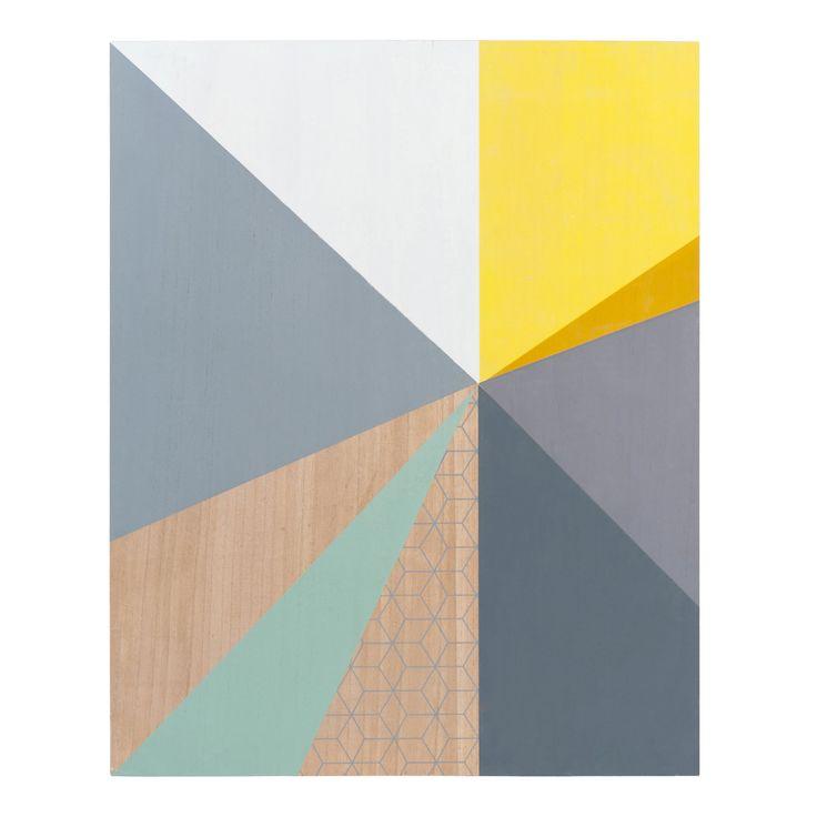 1050 best Eleonore \ Diy images on Pinterest Furniture ideas - quelle peinture pour bois exterieur