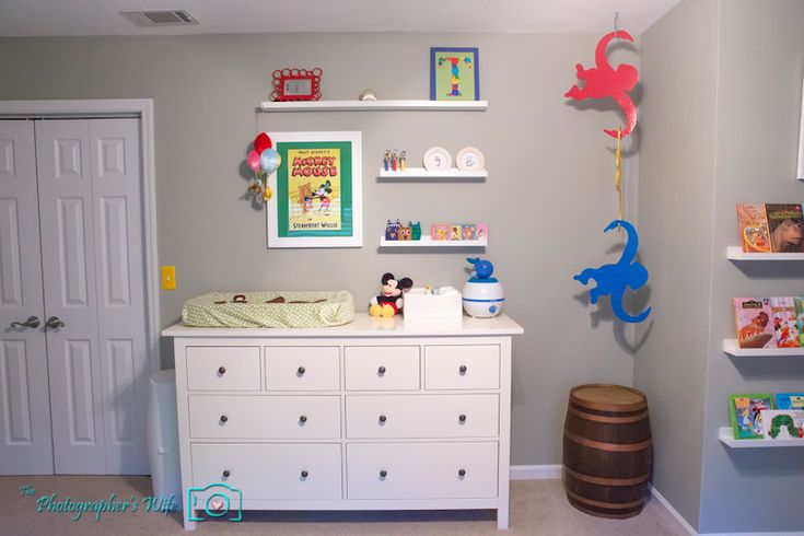 ideas room ideas disney themed nursery toy story room barrel of