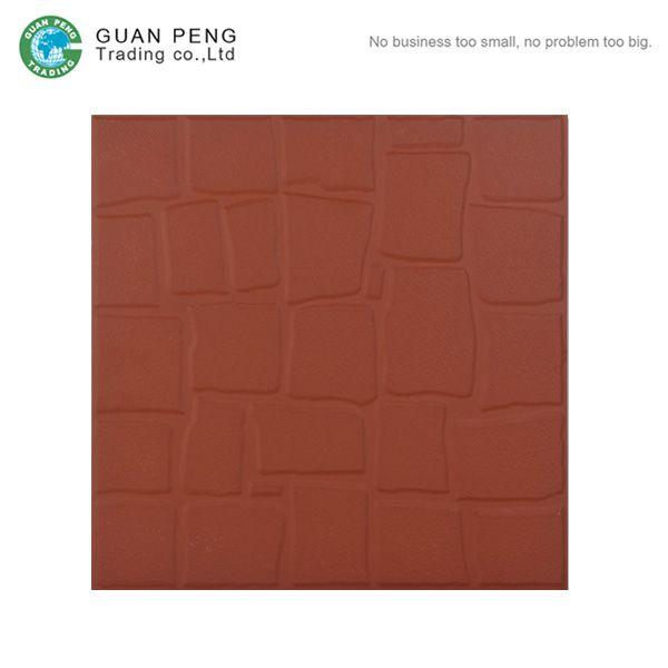 Wonderful Anti Slip Outdoor Floor Tiles Non Slip Kitchen Floor Tile   Buy Non Slip  Kitchen Floor Tile,Anti Slip Outdoor Floor Tiles,Outdoor Floor Tiles Product  On ...
