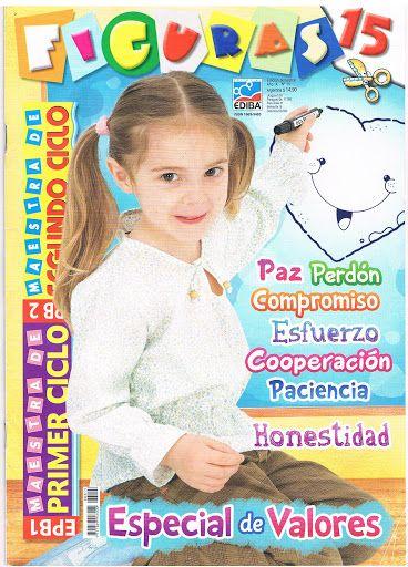 FIGURAS 15 - Gaby AS - Álbumes web de Picasa