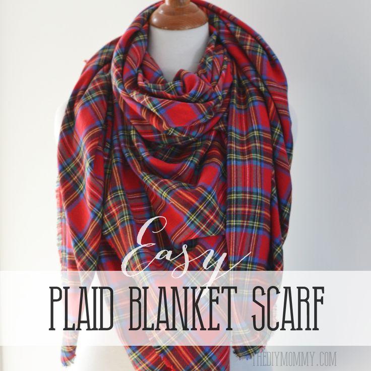 17 best images about diy handmade christmas gift ideas on pinterest arm knit scarf handmade. Black Bedroom Furniture Sets. Home Design Ideas