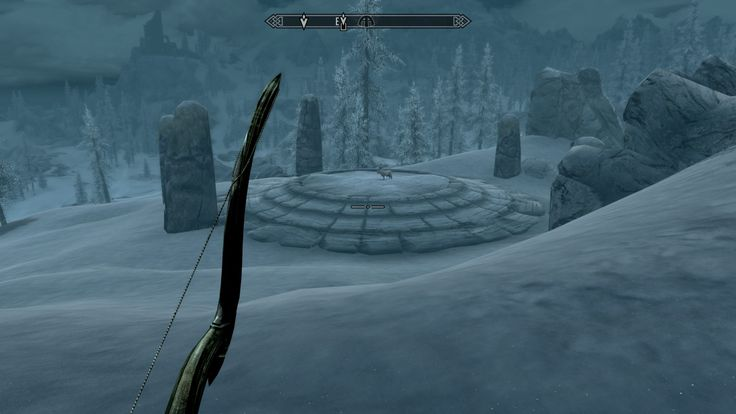 """""""He's gonna eat the goat?"""" #games #Skyrim #elderscrolls #BE3 #gaming #videogames #Concours #NGC"""