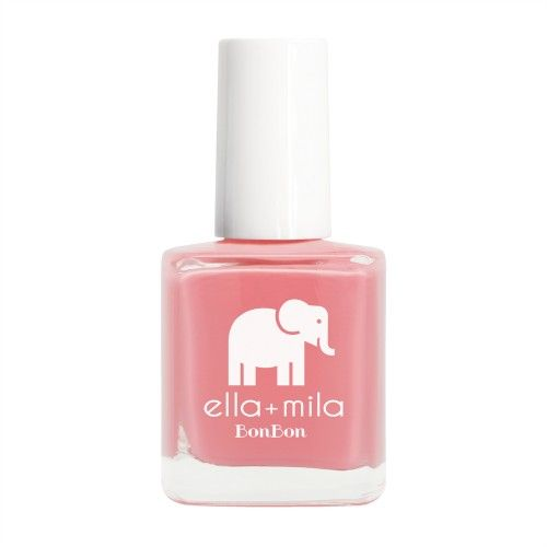 Ella + MIla : Ella Mila Sweet Tooth Shop here- www.color4nails.com Worldwide shipping available