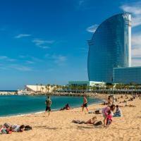 De 10 zonnigste steden in Europa - Uit & thuis - Flair