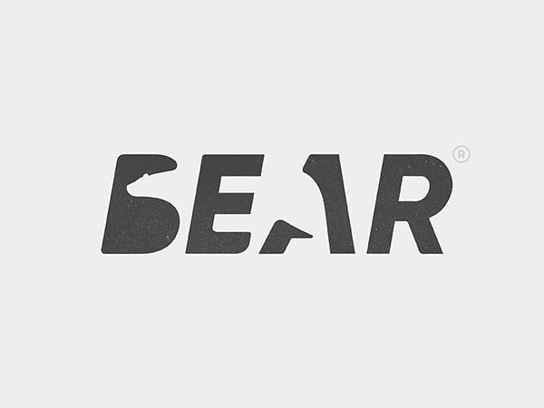 50 Best Logo of 2018 – 1 #bestof2018 #branding #l…