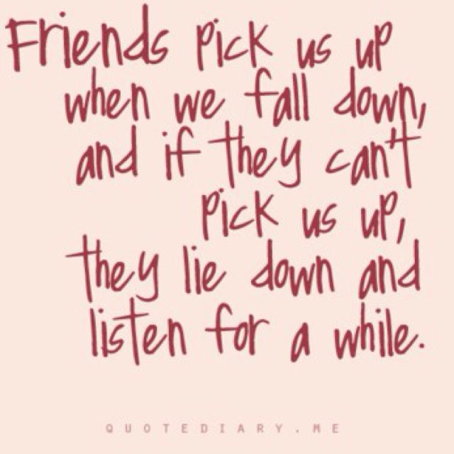 Friends: Friends Pick, Best Friends, True Friends, Love My Friends, Bestfriends, Truths, So True, Real Friends, Friends Quotes