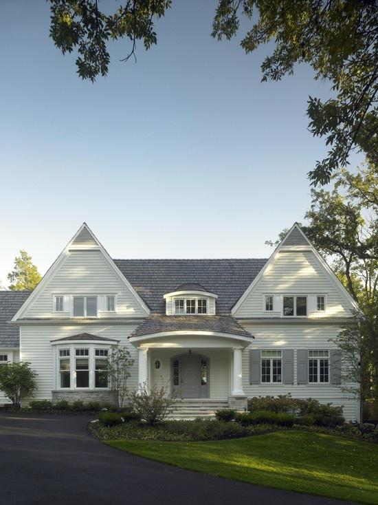 4a61303dff6c27f259d179c4a4b80e0f Eplans Cottage House Plans White on european house plan, cheap 3 bedroom house plan, colonial house plan,