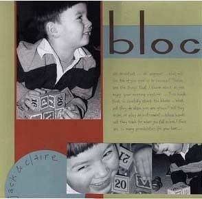 .+.+.+blocks+.+.+.BH+nov+reject!+by+Carrie+Owens+@2peasinabucket